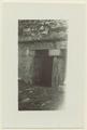 Utgrävningar i Teotihuacan (1932) - SMVK - 0307.i.0052.tif