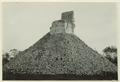 Utgrävningar i Teotihuacan (1932) - SMVK - 0307.j.0022.tif