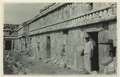 Utgrävningar i Teotihuacan (1932) - SMVK - 0307.j.0034.tif