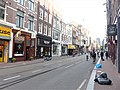 Utrechtsesstraat (3).jpg
