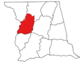 Uwharrie Township.png