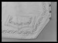 Väst, broderad av Lovisa Ulrika för Fredrik Adolf, 1770-tal - Livrustkammaren - 27545.tif