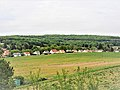 Vétrigne, vu des champs cerisiers à Offemont.jpg