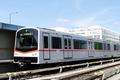 V-Wagen-Wien.png
