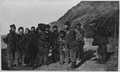 V.M. Doroshevich-Sakhalin. Part I. Group of Prisoners on Work-2.png