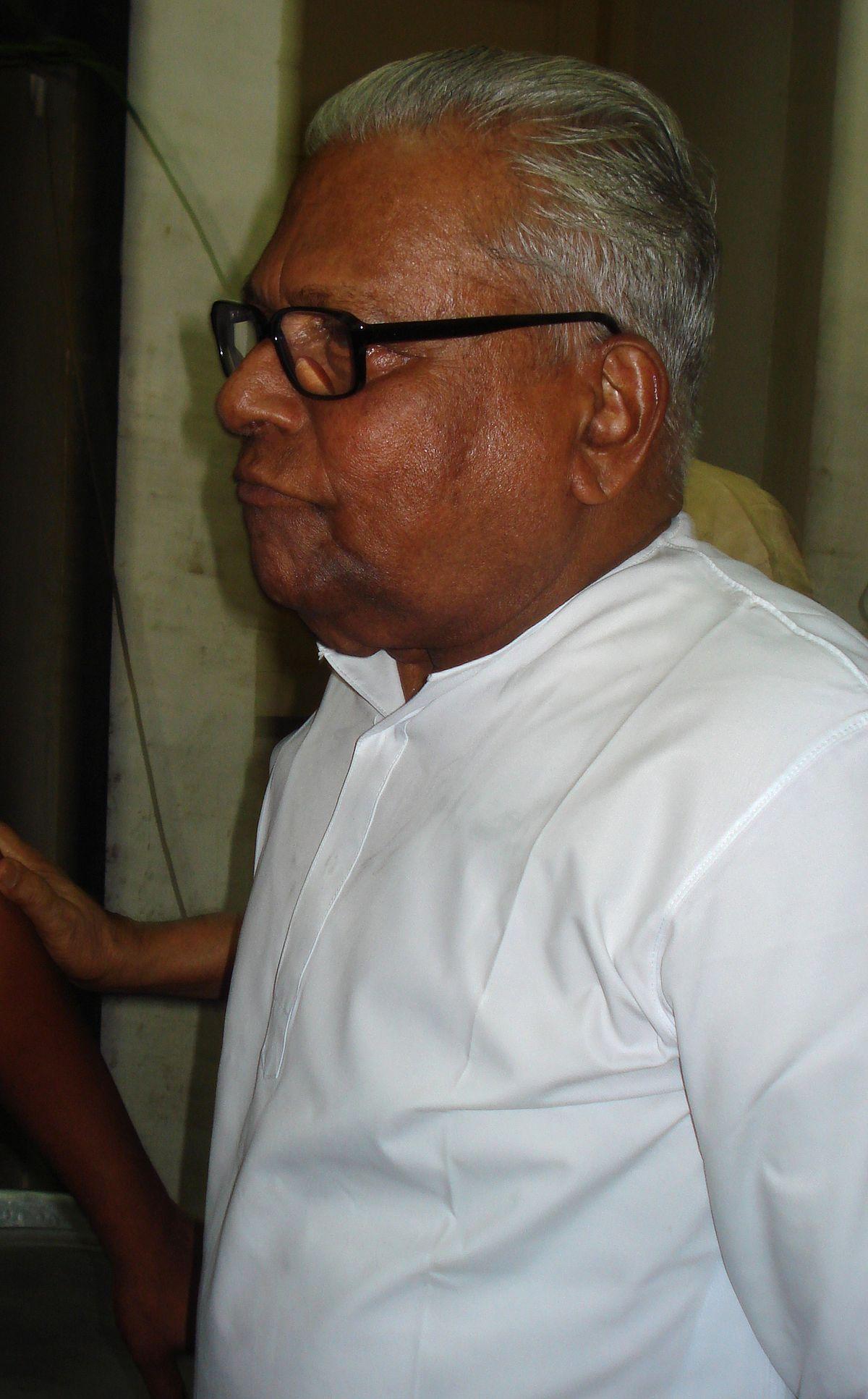 V.S.Achuthanandan.jpg