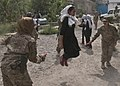 VCR members play jump rope with students from Setara school. (8014489610).jpg