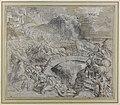 VECELLIO Tiziano - Bataille de Spolète, INV 21788, Recto.jpg