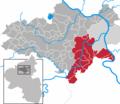 VG Rhein-Mosel.png