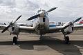 VH-ADN De Havilland Australia DHA-3 Drover Mk2 (8543252003).jpg