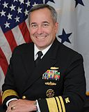 VICE ADMIRAL WILLIAM A. BROWN.JPG