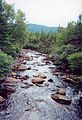 VIEW FROM JAMES CALLAGHAN TRAIL, GROS MORNE 19TH AUGUST 2002 Port Hope Simpson Off The Beaten Path Llewelyn Pritchard.jpg