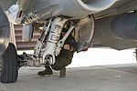 VMFA(AW)-533 powerliners keep planes flying during KMEP 14-13 141015-M-EP064-030.jpg