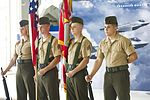 VMFAT-501 Homecoming - Marine Corps Air Station Beaufort Homecoming 140711-M-XK446-030.jpg
