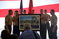 VMFAT-501 welcome home ceremony 140711-M-UU619-490.jpg