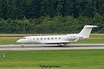 VP-BZF Gulfstream G-VI G650 GLF6 (27794186003).jpg