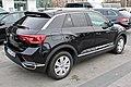 VW T-Roc IMG 0771.jpg