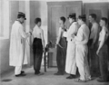 Vaccin typhus 1913.png