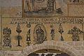 València, pintures murals de l'almodí.JPG