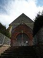 Valdampierre église 2.JPG