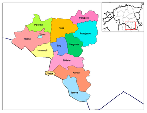 Valga municipalities.png