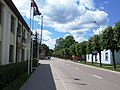 Valka, Semināra iela (4).JPG