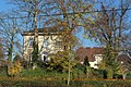 Valkenburg (L), Villa Jacoba vanaf Stationsplein.JPG