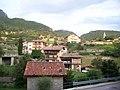 Valle San Felice 01.jpg