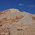 Valle de Jere-CTJ-IMG 5744.jpg