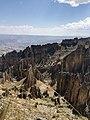 Valle de las ánimas La Paz Bolivia (22).jpg