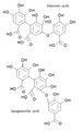 Valoneic vs sanguisorbic.png
