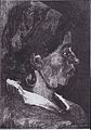 Van Gogh - Kopf einer Bäuerin mit dunkler Haube9.jpeg