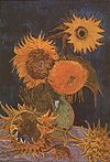 Van Gogh Vase with Six Sunflowers.jpg
