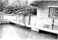 Vanden Bemptmolen - 326515 - onroerenderfgoed.jpg