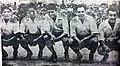 Vanguardia celeste 1953.jpg