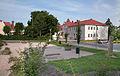 Vanha Yhteiskoulu ja puisto.jpg