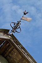 Vao mõisa aida tuulelipp1.jpg