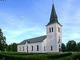 Fil:Varv Styra church Motala Sweden.JPG