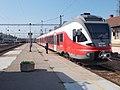 Vasútállomás, H-Start 415 042, 2018 Dombóvár.jpg