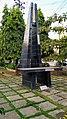 Vasco Martyrs Memorial.jpg