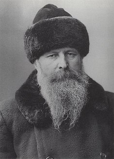 Vasili Vereshchagin.jpg
