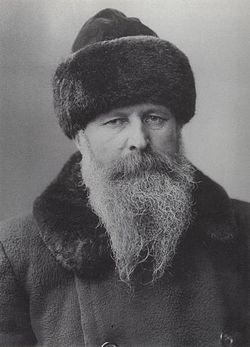 Vasili Vereshchagin.jpg