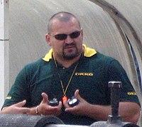 Vasyl Virastyuk 2008.jpg