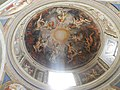 Vatican Museum (5987264042).jpg