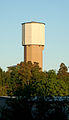 Vattentornet Skoghall.JPG