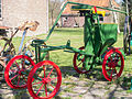 Veenpark Barger-Compascuum bij Emmen 46.jpg