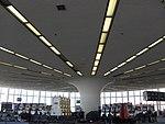 Vegas airport, terminal B (1309847265).jpg