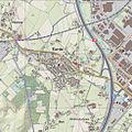 Veghel-Eerde-OpenTopo.jpg