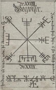 Bedeutung und keltische symbole wikipedia ihre Keltische Tiere