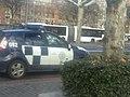 Vehículo patrulla de la Policía Municipal de Valladolid 02.jpg